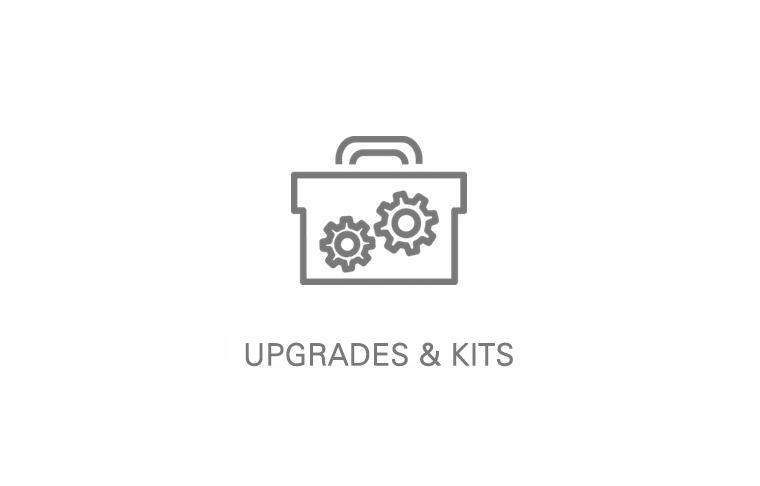 Upgrades-and-kits.jpg