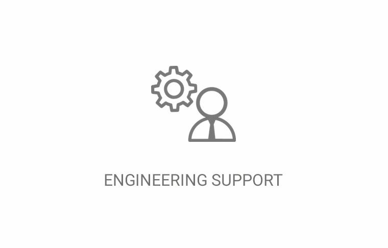 engineering-support.jpg