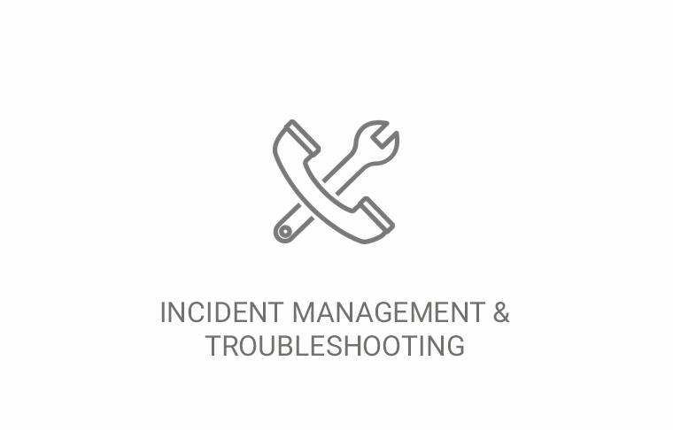 incident-management-and-troubleshooting.jpg