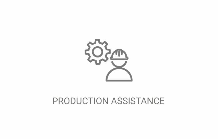 production-assistance.jpg