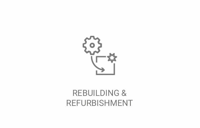 rebuilding-and-refurbishment.jpg