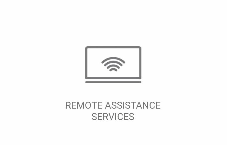 remote-assistance-services.jpg