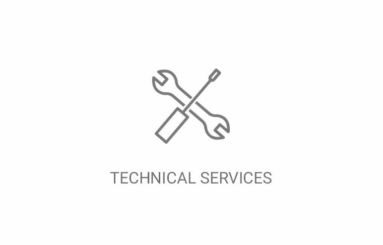 technical-services.jpg